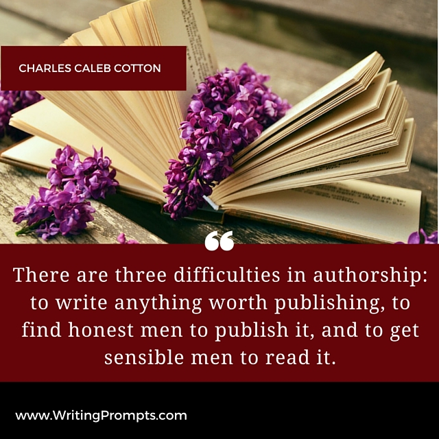 There are 3 difficulties